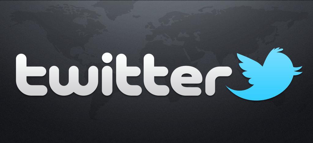 nuovo-tasto-twitter