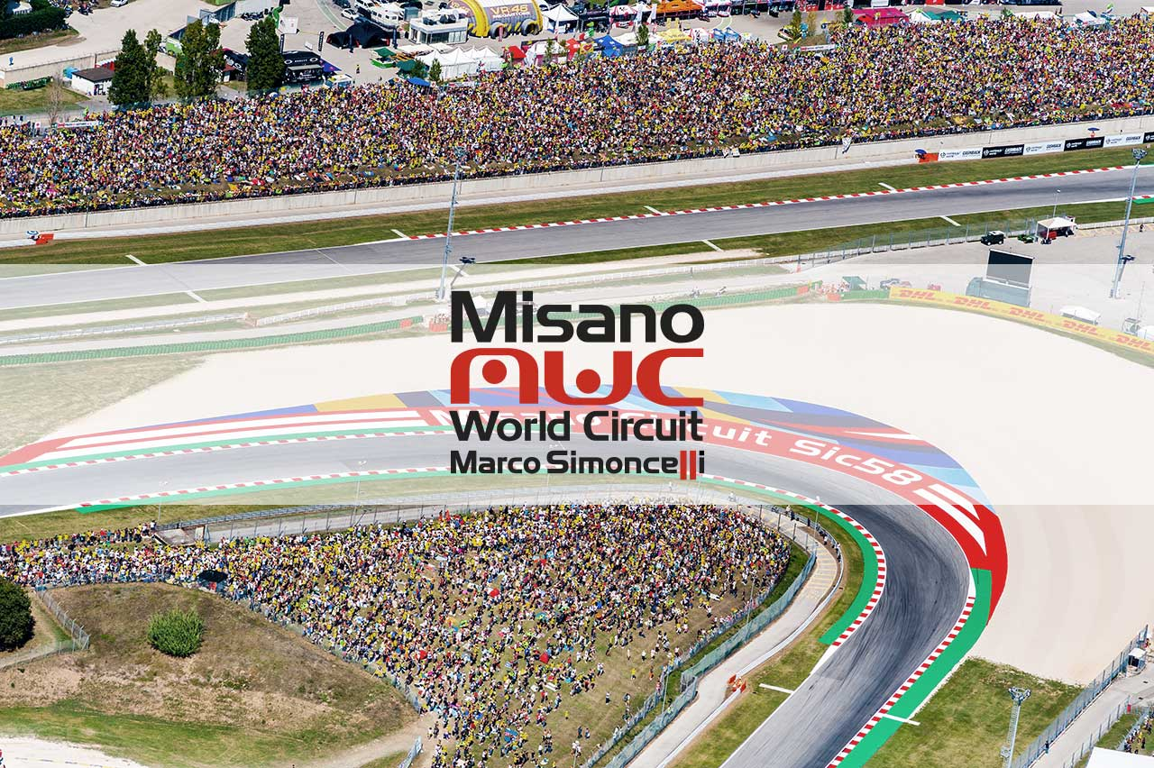 Misano-World-Circuit-2