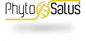 Sito-Web-Phyto-Salus