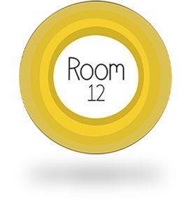 Sito-Web-Room12
